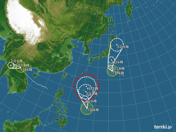 japan_wide_2013-10-01-06-00-00-large.jpg
